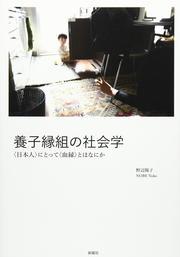81g8rwe2ikL[1].jpg